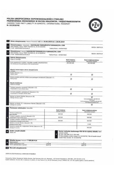 https://furmanczyktransport.pl/wp-content/uploads/2019/02/OCP-1-400x600.jpg