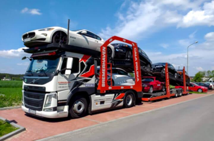 //furmanczyktransport.pl/wp-content/uploads/2019/07/3-1.jpg