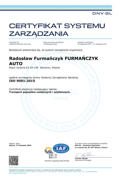 https://furmanczyktransport.pl/wp-content/uploads/2020/12/ISO-9001-10000404769-MSC-RvA-POL-0-pl-PL-20201127-1606485451644-1-400x600.jpg