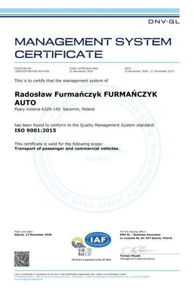 https://furmanczyktransport.pl/wp-content/uploads/2020/12/ISO-9001-10000404769-MSC-RvA-POL-0-en-US-20201127-1606485444080-1-400x600.jpg