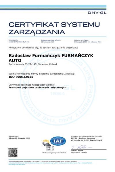 https://furmanczyktransport.pl/wp-content/uploads/2020/12/ISO-9001-10000404769-MSC-RvA-POL-0-pl-PL-20201127-1606485451644-1-400x600.jpg